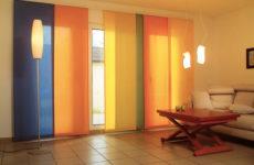 Как правильно украсить окна в вашей комнате