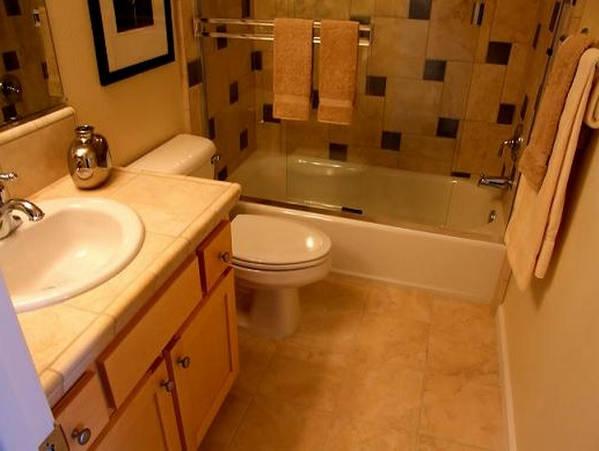 for Bathroom designs pakistani
